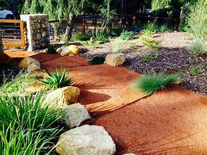 Backyard Creations - South West WA - Steve Bolesta