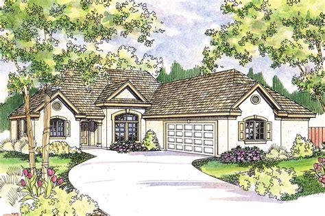 european house plans european house plans whitmore 30 335 associated designs