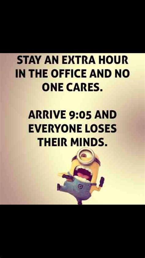 Omg No One Cares Meme - best 25 minion meme ideas only on pinterest minions funny quotes comebacks memes and minion