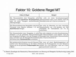 Messabweichung Berechnen : grundlagen der messtechnik ppt video online herunterladen ~ Themetempest.com Abrechnung