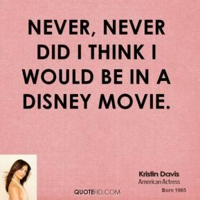 funny friendship quotes  disney movies image quotes