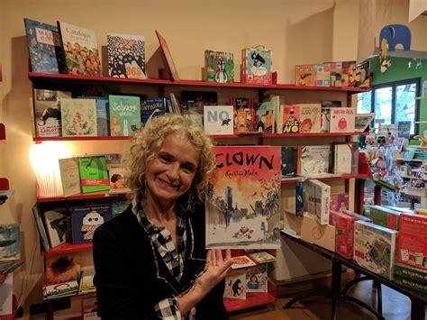 libreria terzo mondo seriate clown lorita biffi libreria terzo mondo seriate bg