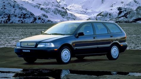 volvo  wallpapers  hd images car pixel