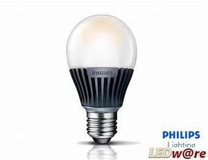 Led Lampen Philips : led lamp philips led lampen philips philips led verlichting philips led lamp 230 7 w ~ Orissabook.com Haus und Dekorationen