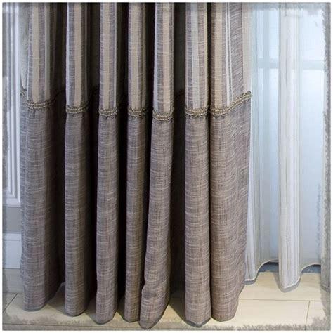 telas de cortinas cortinas modernas de tela para descargar cortinas para
