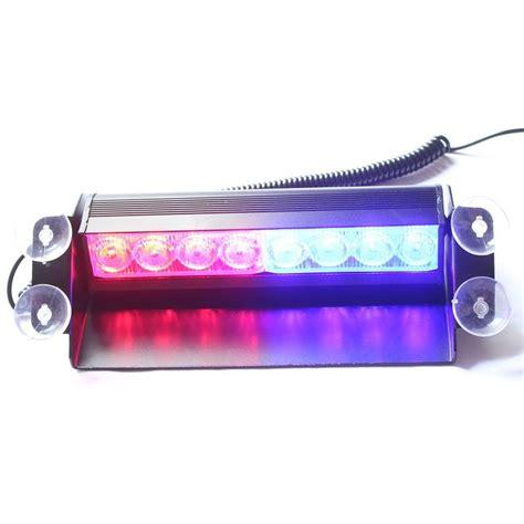 strobe lights for car blue led lights