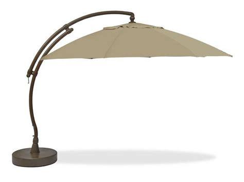 patio patio unbrella home interior design