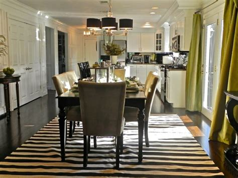 tapis de cuisine moderne tapis de cuisine moderne tapis de salon scandinavia
