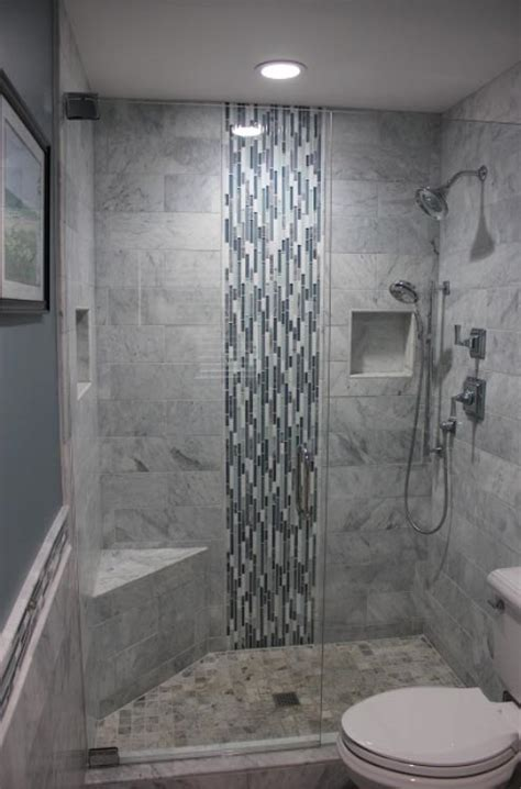 bathroom remodel naples florida floors  style