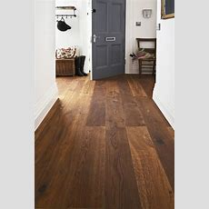Best 25+ Dark Wood Floors Ideas On Pinterest