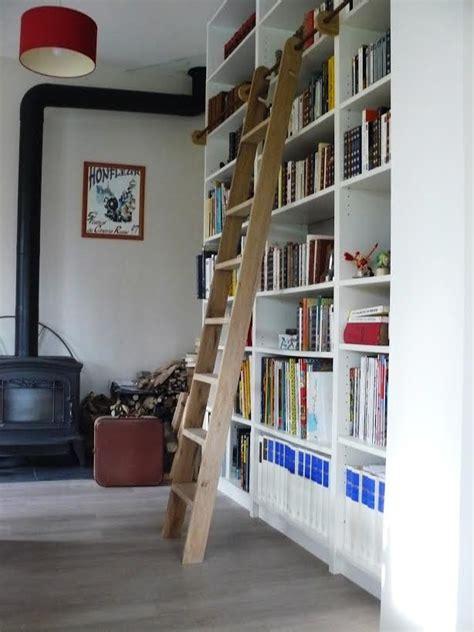 ikea cuisine montpellier une échelle de bibliothèque billy bidouilles ikea