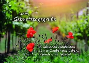 Schöne Bilder Geburtstag : sch ne geburtstagsgl ckw nsche texte und spr che ~ Eleganceandgraceweddings.com Haus und Dekorationen