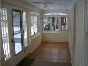 cape cod front porch ideas small enclosed front porch ideas enclosed front porch of