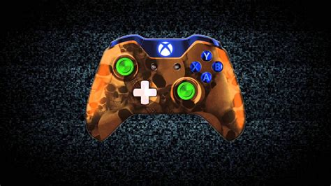Xbox Wallpapers 85 Background Pictures