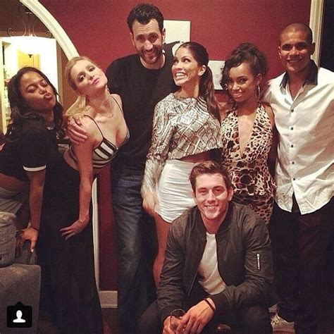 Vh1 Hit The Floor Cast by 340 Best Images About Hit The Floor On Seasons