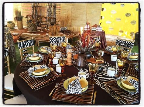 Garden Decoration South Africa by 65 Best Images About Traditional Wedding