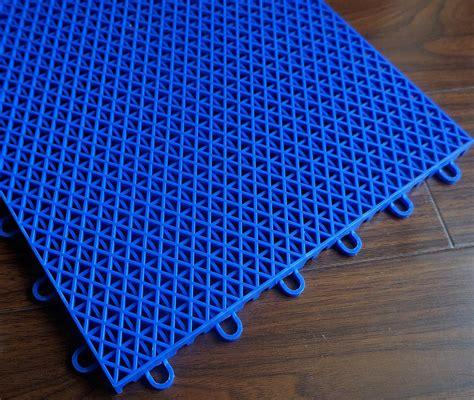 outdoor pp click tile snap lock flooring china outdoor