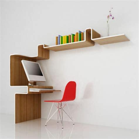 le bureau conforama l étagère bibliothèque comment choisir le bon design