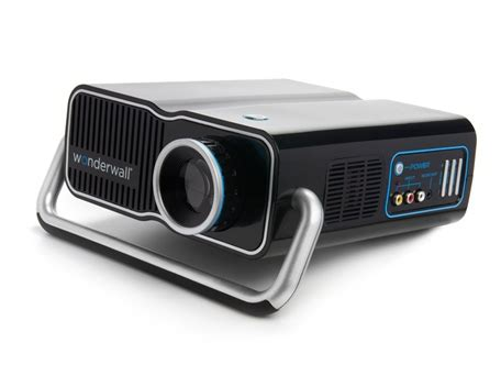 cheapy projector for 35 shipped budgetlightforum