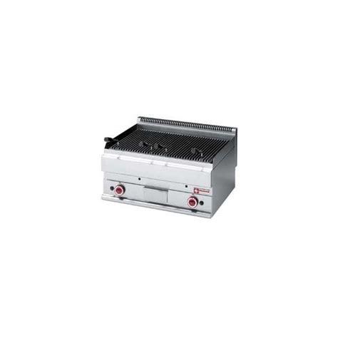 grill a de lave grill de lave au gaz matoreca
