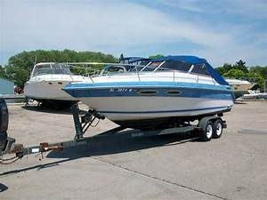 1987 24 U0026 39  Sea Ray S24 Sorento For Sale In Alexandria Bay
