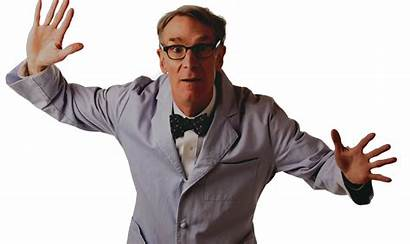 Nye Bill Guy Science Bow Mole Tie