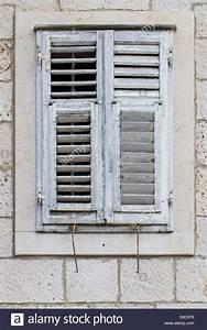 Fenster Preise Kroatien : fenster von korcula kroatien stockfoto bild 74029405 ~ Michelbontemps.com Haus und Dekorationen