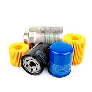 buy car spare parts   uae service parts al