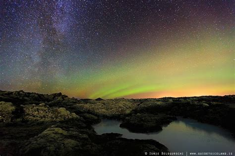 can you see the northern lights in iceland in june northern lights aurora borealis in iceland guide to