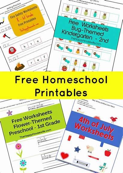 Worksheets Homeschool Printables Printable Preschool Kindergarten Seasons