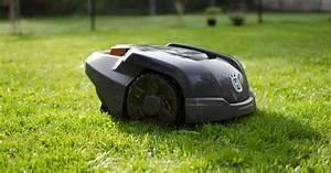 Obi Rasenmäher Roboter : im test rasenm her roboter polarstern ~ Eleganceandgraceweddings.com Haus und Dekorationen