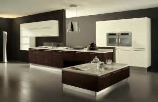 modern kitchen remodeling ideas big modern kitchen my home style
