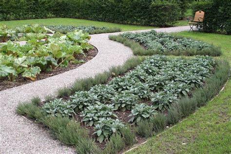 Der Garten Marihn by Parks G 228 Rten Marihn