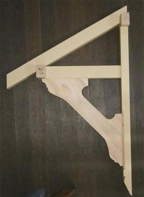 fedwood timber balustrading handrails posts verandah brackets   small awning