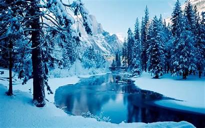 Winter Desktop Scenes Android Resolution Stephen Wallpapers