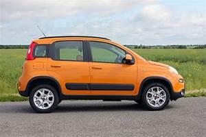 Fiat Panda : fiat panda hatchback 2012 features equipment and accessories parkers ~ Gottalentnigeria.com Avis de Voitures