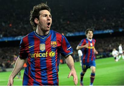 Celtic Fc Background Messi Lionel Wallpapers