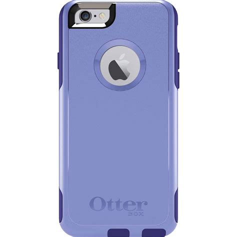 otterboxes for iphone 6 otterbox defender for iphone 6 6s walmart
