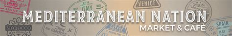 Starting today, panera has rolled out an unlimited coffee subscription service. Dining Locations   Stony Brook Medicine