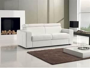 magasins de meubles design le meilleur du mobilier et With le meilleur canapé lit