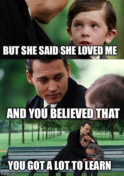 Finding Neverland Meme - finding neverland meme memes