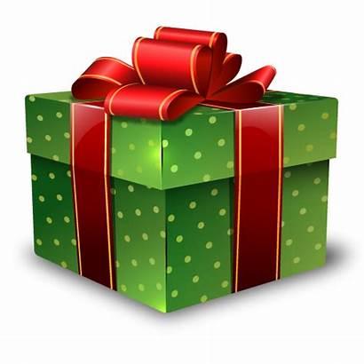Christmas Days Peek Gift Sneak Learning Fun