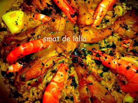 cuisiner pilons de poulet recette de paëlla au langue d 39 oiseau