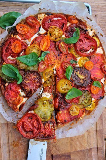 recette cuisine provencale les 25 meilleures id 233 es de la cat 233 gorie maison provencale