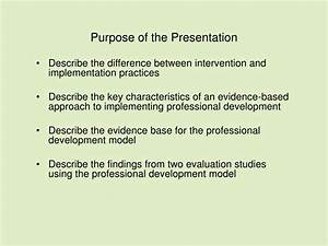 PPT - Participatory Adult Learning Professional ...