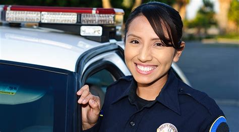 Online Police Studies Associate's Degree With Online. Learning Computer Science Online. Hypothyroidism Diet Foods To Avoid. World Meeting Scheduler Best Discount Brokers. Outside Basement Waterproofing. Online College Chemistry Solar Panels Payback. Strategic Sourcing Software Family Law News. What Is The Hospitality Industry. What Do I Need For Car Insurance