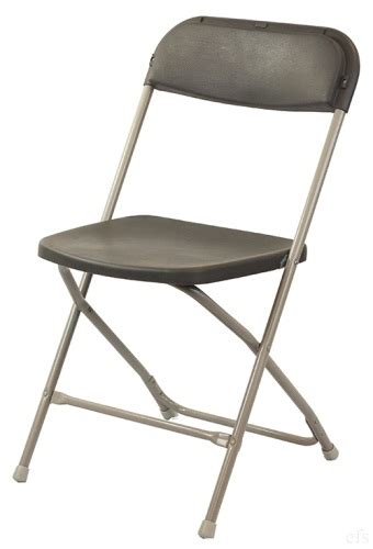 prices folding chair plastic folding chairs cheap