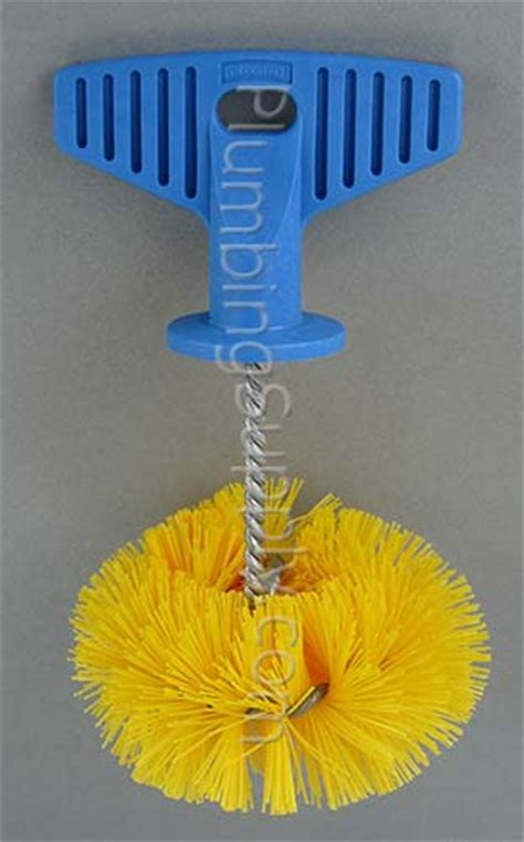 cleaning brushes  cleaning quick  easy