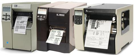 Laser Printer Technician Resume by 100 Laser Printer Repair Sle Resume Dental Resume Sle Botbuzz Co Cover Letter Hp