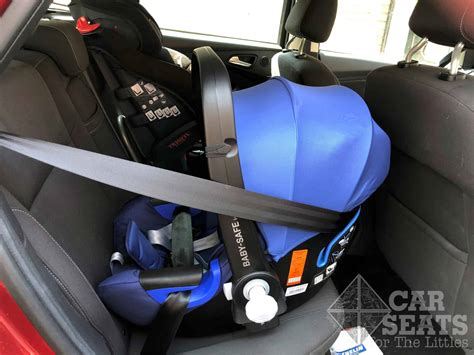 baby safe i size britax baby safe i size review eu car seat car seats for the littles